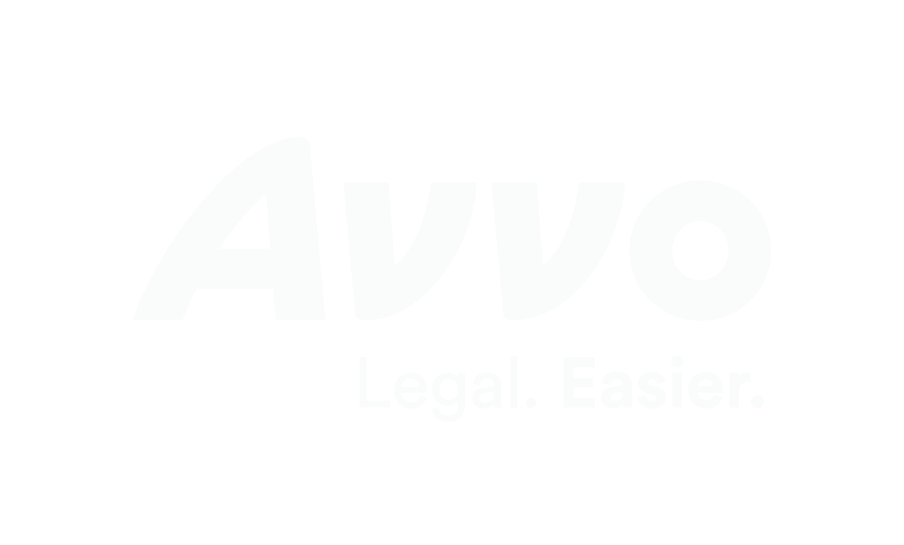 Jeffrey Hacker on Avvo